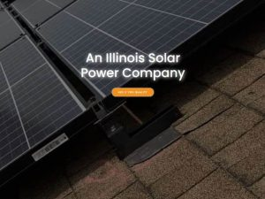 Illinois Solar PWR-min